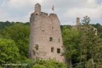 Sommerau Burg 2008 ASP 009