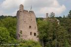 Sommerau Burg 2008 ASP 010