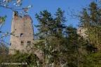 Sommerau Burg 2018 ASP 015