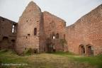 Freudenburg Burg 2010 ASP 005