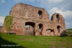 Freudenburg Burg 2018 ASP 004