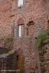 Freudenburg Burg 2018 ASP 005