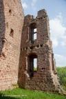 Freudenburg Burg 2018 ASP 006