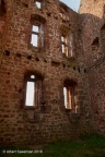 Freudenburg Burg 2018 ASP 009