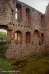 Freudenburg Burg 2018 ASP 012