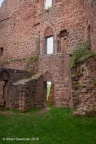 Freudenburg Burg 2018 ASP 013
