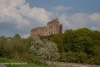Freudenburg Burg 2018 ASP 015