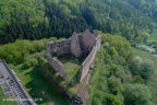 Freudenburg Burg 2018 ASP lf 001