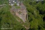 Freudenburg Burg 2018 ASP lf 002