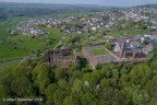 Freudenburg Burg 2018 ASP lf 004