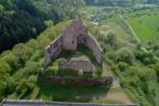 Freudenburg Burg 2018 ASP lf 009