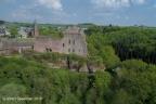 Freudenburg Burg 2018 ASP lf 012