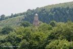 Grimburg Burg 2008 ASP 001