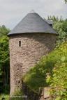 Grimburg Burg 2008 ASP 002