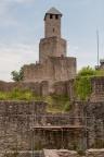 Grimburg Burg 2008 ASP 014
