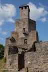 Grimburg Burg 2010 ASP 005