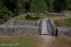 Grimburg Burg 2010 ASP 012