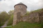 Grimburg Burg 2018 ASP 001