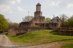 Grimburg Burg 2018 ASP 002