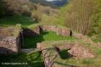 Grimburg Burg 2018 ASP 004