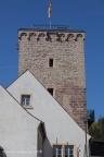 Reipoltskirchen Burg 2018 ASP 005