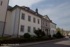 Merxheim Schloss 2018 ASP 001
