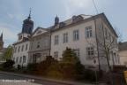 Merxheim Schloss 2018 ASP 002