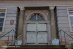 Merxheim Schloss 2018 ASP 003