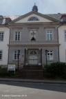 Merxheim Schloss 2018 ASP 005