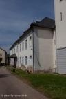 Merxheim Schloss 2018 ASP 006