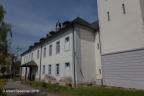 Merxheim Schloss 2018 ASP 008