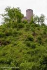 Frauenberg Burg 2008 ASP 001
