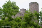 Frauenberg Burg 2008 ASP 002
