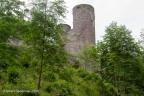 Frauenberg Burg 2008 ASP 003