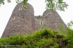 Frauenberg Burg 2008 ASP 005