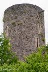 Frauenberg Burg 2008 ASP 015
