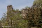 Argenschwang Burg 2018 ASP 003