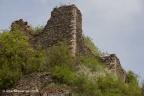 Argenschwang Burg 2018 ASP 011