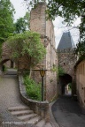 Dhaun Schloss 2008 ASP 004