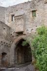 Dhaun Schloss 2008 ASP 005