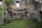 Dhaun Schloss 2008 ASP 009