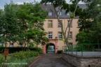 Dhaun Schloss 2008 ASP 010