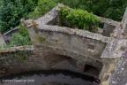 Dhaun Schloss 2008 ASP 011