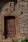 Dhaun Schloss 2008 ASP 012
