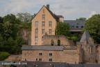 Dhaun Schloss 2008 ASP 014