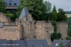 Dhaun Schloss 2008 ASP 015