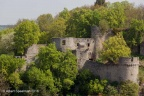 Dhaun Schloss 2018 ASP 001