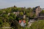 Dhaun Schloss 2018 ASP 004