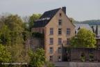 Dhaun Schloss 2018 ASP 005