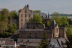 Dhaun Schloss 2018 ASP 007